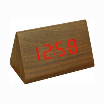 864 Часы 120*75*75 мм