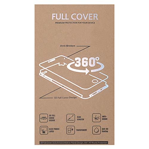 3d пленка силиконовая 360 защита