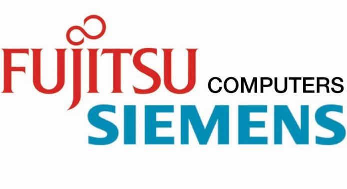 Fujitsu Siemens / Asus