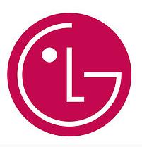 LG L90 D415 D410