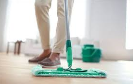 Для мытья бытовых поверхностей
