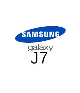 Samsung J700 (J7)