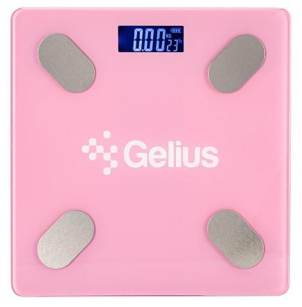Умные весы Floor Scales